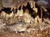 stalactites-et-stalagmites-de-lave