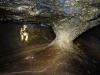 tunnels-de-lave-classique-012