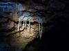 tunnels-de-lave-classique-014