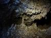tunnels-de-lave-classique-016