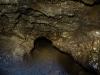 tunnels-de-lave-classique-020