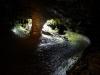 tunnels-de-lave-decouverte-007