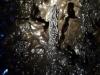 tunnels-de-lave-decouverte-009