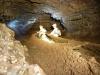 tunnels-de-lave-decouverte-012